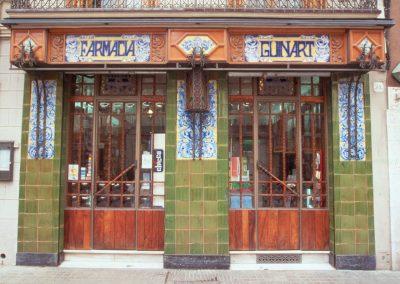 Farmàcia Guinart