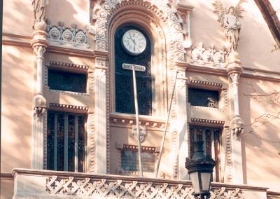 Reial Acadèmia de Ciències i Arts